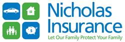 Nicholas Insurance Agency