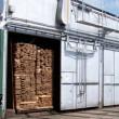 Crunching Lumber Numbers, Part 2