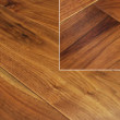 Rehmeyer Stock Floors: Milano Walnut