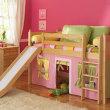 Maxtrix Children's Furniture – Brooklyn, NY