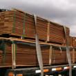 Crunching Lumber Numbers, Part 1
