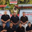 damico electric company westchester new york