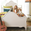 Bellamy Girls Furniture Collection – Nassau County, NY