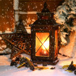 It's Time To Winterize Your Home, Part 2