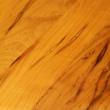 Hardwood Flooring for Eclectic Design, Pt 1