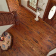 Wood Flooring: Answering Objections