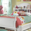 Recommended Bookcase Beds for Kids, Part 1