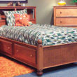 Recommended Bookcase Beds for Kids, Part 2