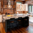 An American Tradition: Rehmeyer Wood Floors