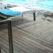 Decking Considerations: Ipe Quality Control, Part 1