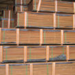 Decking Considerations: Ipe Timing and Pricing