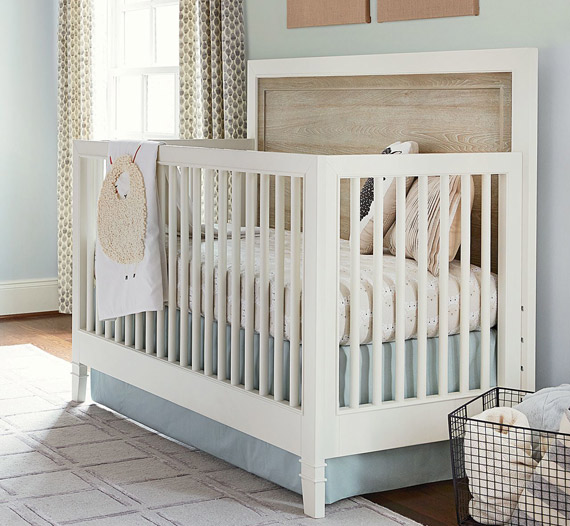 Country Willow Kids Myroom Bedroom Collection