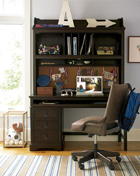 Boys Desks Hutches Country Willow Amish Corner Cabinet Pantry Hutch Bathroom Kitchen Solid