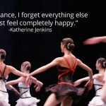 3 Steps To Inspiring Your Dancers This Year