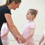 Why Your Dance Studio Needs a Partner