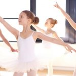 Magical Management Software for Your Dance Studio