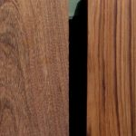 Thinking Outside the Trends: Afromosia as a Teak Alternative