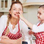 Top 3 Household Hazards for Kids