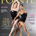 Gifts for Young Dancers: Print that's On Pointe