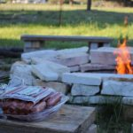 Avoiding the Potential Pitfalls of Installing a Fire Pit