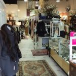 Penny Pincher Boutique – Westchester, NY Upscale Consignment