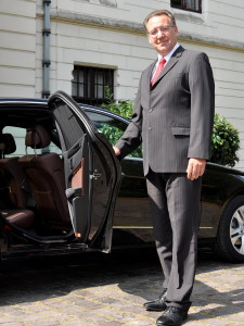 Tips for Owning a Limo Company