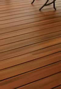 jatoba wood decking