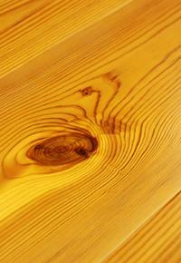 Rehmeyer's Pioneer heart Pine hardwood flooring