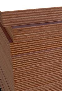 Bruynzeel marine plywood
