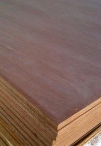 Marine Okoume Plywood