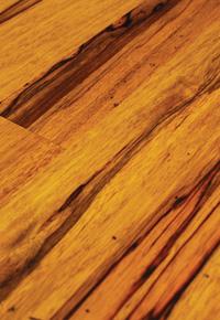 Rehmeyer Pioneer Ofram Hardwood Flooring