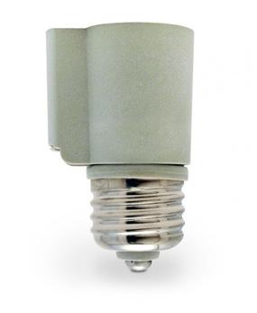 X10 LM15A Socket Rocket Screw-In Lamp Module