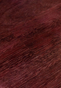 Rehmeyer Prestige Collection Purple Heart Hardwood Flooring
