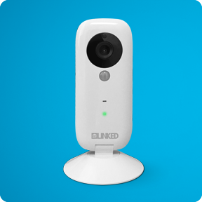 X10 Li2 HD WiFi 'Stick' Camera