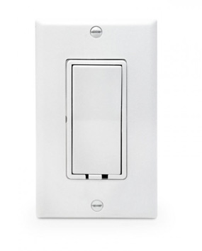 WS12A Decorator Dimmer Switch