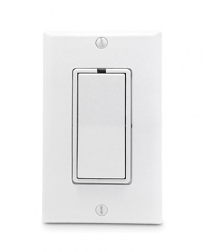 WS14A Decorator Companion Switch