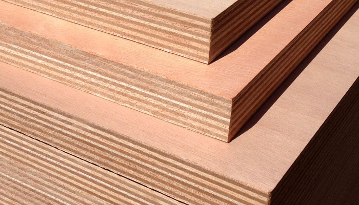 Marine Grade Plywood Options