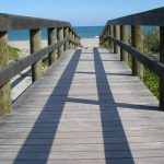 Composite Decking or Tropical Decking: Which Is Best for Boardwalks? Part 3
