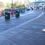 Composite Decking or Tropical Decking: Which Is Best for Boardwalks? Part 1