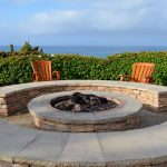 Enhancing Your Outdoor Space: Planning a Fire Pit