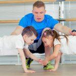 What Goals Can Jackrabbit Help Your Gymnastics Academy Achieve?