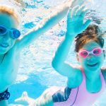 What You Need To Know About Pool Chemicals