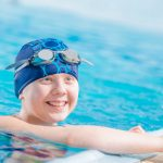 Why a Swimming Pool Is a Great Addition to a Healthy Lifestyle