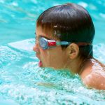 how to fix cloudy pool water after shocking