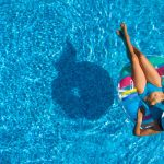 How To Clear Up Cloudy Pool Water, Part 1