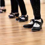 Dancer Feet: Foot Care Tips, Part 2