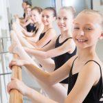 Key Ways Jackrabbit Dance Can Help Your Dance Studio