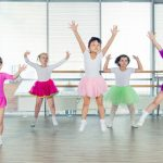 "Your Dance Studio: Put the ""Fun"" Back into Fundraising, Part 1"