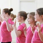 """Your Dance Studio: Put the """"Fun"""" Back into Fundraising, Part 2"""
