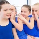 When Dancers Are Mean Girls: Counteracting the Culture of Catty Behavior